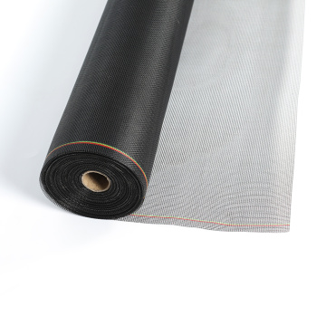 fiberglass insect net window screen