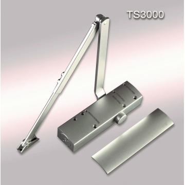 Best price adjustable 180 degree door closer