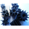 Rubber Impeller Outboard Impeller