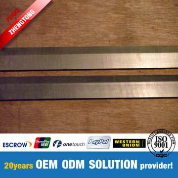 Carbide Inserted Strip Cutter within 300mm Length
