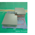 72V300Ah LiFePO4 Lithium-ion Battery