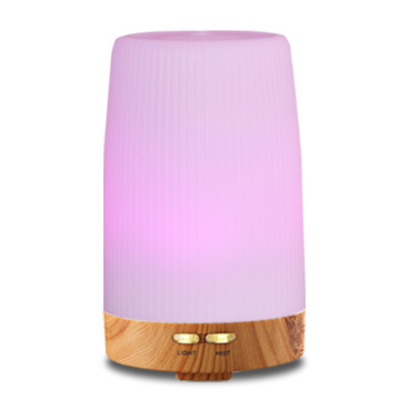 Amazon Best Aromatherapy Essential Oil Diffuser 100ml