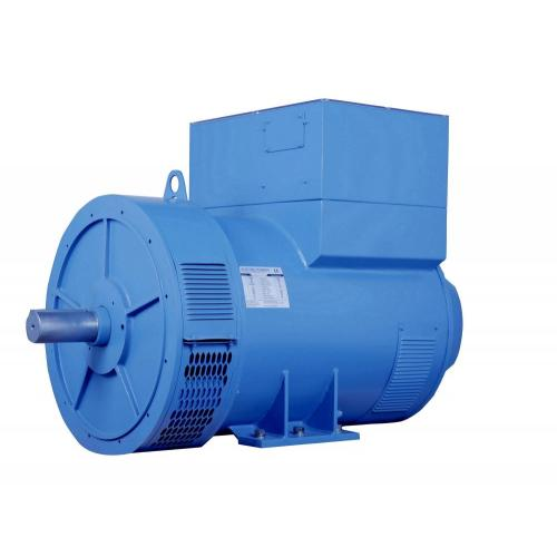 Marine Low Voltage Three Phase Generator