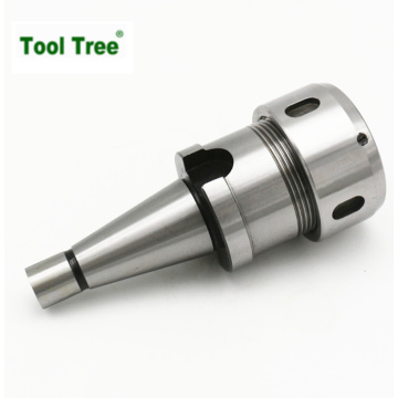 High Speed ​​NT30-OZ Collet Chuck til CNC