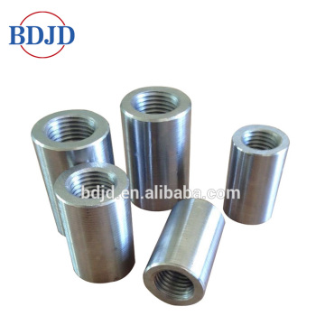 Mechanical Splicing Coupler (D14-D40)
