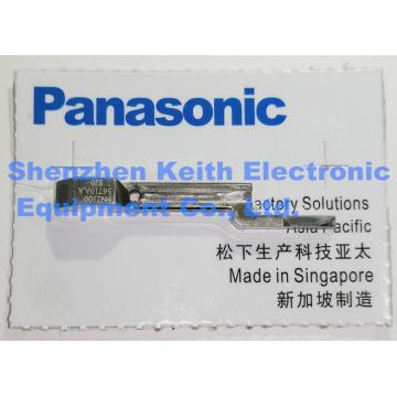N210056710AA Panasonic AI MOVING BLADE