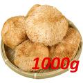 1000g