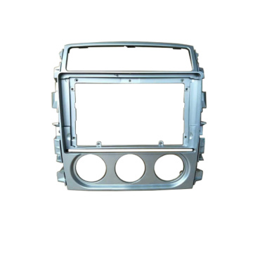 For 2006-2013 Suzuki Liana Car Fascia Panel Frame