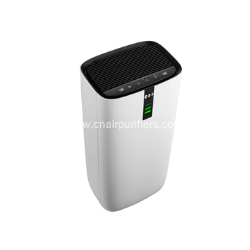 Household Air Purifier WIth UV Kill Virus