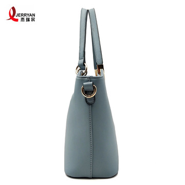 handbags for women with price