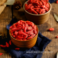 Chinese Traditional Herb Goji Berries From Ningxia