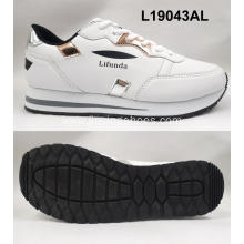 female women's fashion sneakers casual shoes