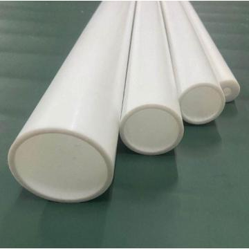 PTFE High Temperature Anticorrosive Insulative Tube