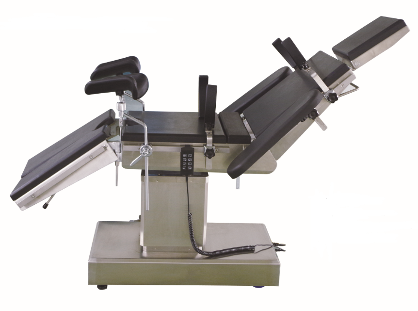 Opthalmological Operating Table For Surgical