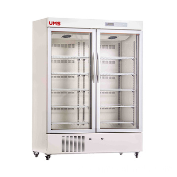 2~8℃ 1006L Medical Freezer UPC-5V1006