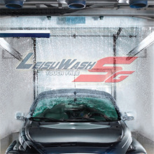 Leisuwash SG vehicle washing machine price