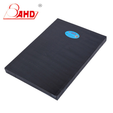 Color Nylon Sheet Density Natural Nylon Sheet