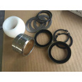 Auto Clutch Master Cylinder Repair Kits