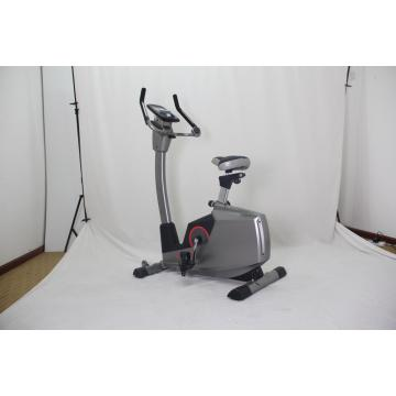 Home Gym Magnetic Elliptical Exercise Bike