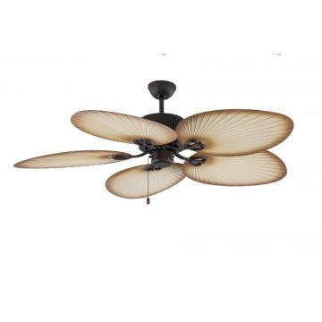 "52"" decorative ceiling fan"