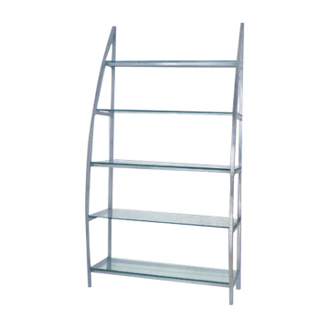 Glass Display Cabinet Afterpay