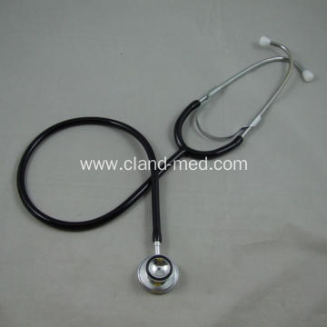 Pediatric Type Dual-head Digital Stethoscope Electronic