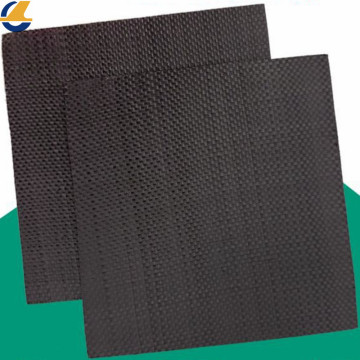 Plastic Poly Fabric Home Depot​