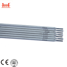 Specification of Welding Electrode AWS E7016 1/8