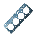 Cylinder Gasket For Great Wall Wingle