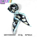 WOMEN CLOTHES PRINTING SCARF