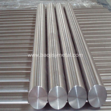 High quality polished Molybdenum Bar per kg