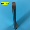 HSS Square Punch Pin for Mold & Die