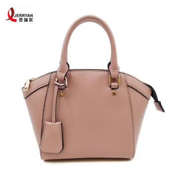 Cheap Women's Clutch Handbags Tote Bags Online