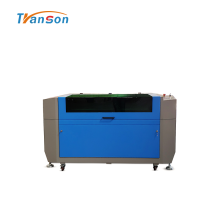 2020 High Safety1390 Laser Cutting Engraving Machine