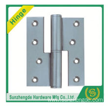 SZD SAH-012SS Stainless Steel Small Desk Hinge