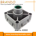 Lightweight High Strength Pneumatic Aluminum Die Casting
