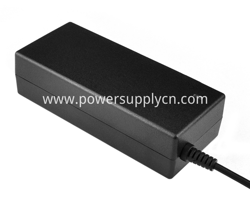 Universal appliance power adapter