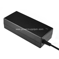 AC to DC 12V2.92A Desktop Power Adapter