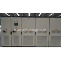 800kva SFC for shore