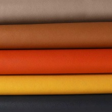 Elastic Silicone Leather for Electronic Product Package