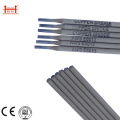 E7018 Arc Welding Rod AC or DC