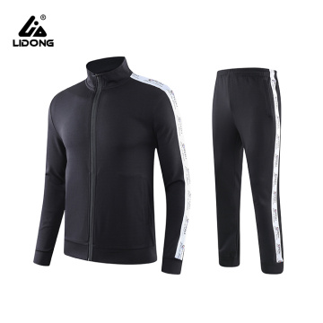 Trainingspak Jogging Trainingspak Activewear