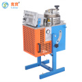 Dichlorpropane recycling machine