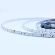 5050SMD RGB Color 30led high brightness strip