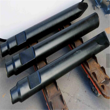 140mm chisel FOR Hydraulic Rock Hammer breaker