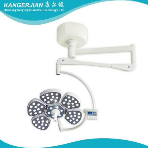 Single head cold light operating lamp