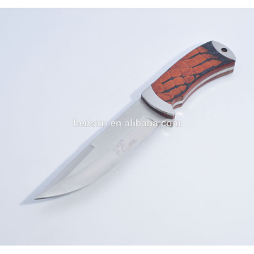 Survival Bowie Knife 10'' with Knife Sheath