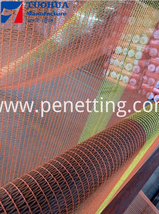 safety alert net(5)