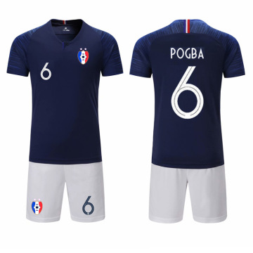 Cheap soccer jerseys uniforms