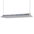 4ft 300W Led Linear Suspension High Bay Fixtures